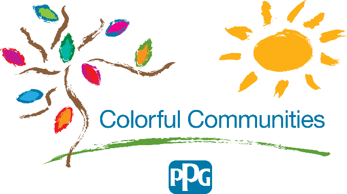 ppg_colorful_communities